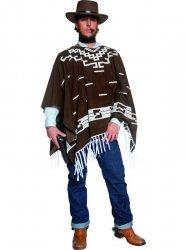frække kostumer til mænd